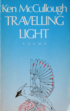 travelling-light240
