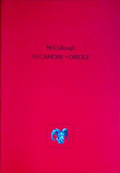 sycamore-oriole240